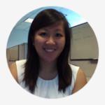Kristina Nguyen Testimonial