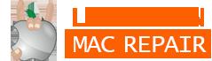 Longhorn Mac Repair