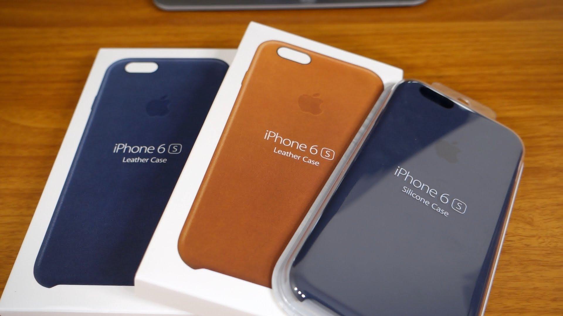 Longhorn Iphone Repair