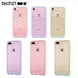 big sale 33c8e f1cc6 Tech21 iPhone Cases